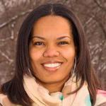 Ferguson commission hires own member as managing director