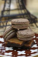 NoDa bakery Amelie's to open in Rock Hill