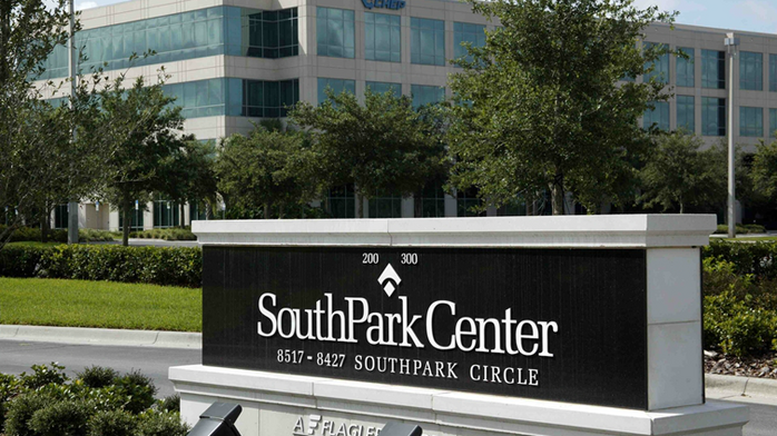 Southwest Orlando business park primes 1.1M SF of new office space