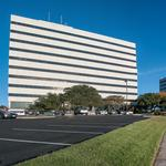 DNA Partners sells its last office complex, Highpoint Towers
