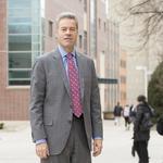 Optimism diminishes in UW budget debate's waning days