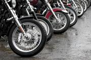 two wheel frenzy Charlotte 5 to 10 employees Competition category: Large two wheel frenzy is a networking company that connects bikers and promotes motorcycle events via social networking.Click here to vote now!