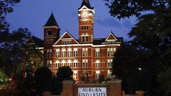 HeathSouth partners with Auburn University School of Nursing