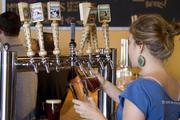 NoDa Brewing Co. Charlotte 11 to 50 employees Competition category: Large NoDa Brewing is a microbrewery featuring a tasting room and tours. Click here to vote now!