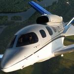Cirrus Aircraft unveils customer service center in Knoxville, Tenn.