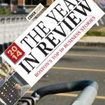 2014: The BBJ Year in Review