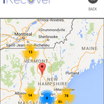 IRecover app to offer social network, resources for drug and alcohol addicts