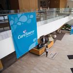 CareSource to add 300 jobs with new Atlanta HQ