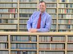 Minnesota Public Radio parent gets $10M gift