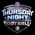 ABC likely to bid for 'Thursday Night Football' NFL games