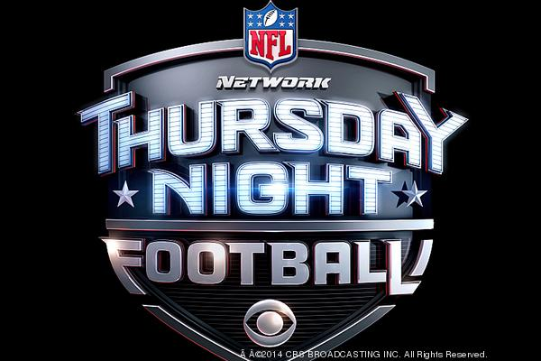 Inside The Economics Of Fox S Bold Thursday Night Football Deal L A Biz