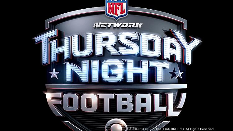 Inside The Economics Of Fox S Bold Thursday Night Football Deal
