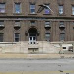 Larry Rice's shelter could close Saturday as judge refuses to issue stay