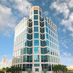 Downtown Fort Lauderdale tower sold for $108M