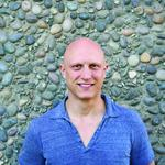 Entrepreneur Profile: Driving used car sales