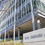 NanoString goes on hiring spree as revenue jumps 52 percent