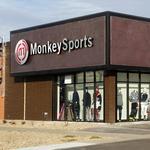 MonkeySports superstore opening first location in metro Denver