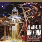 Alliance Bank offering Arizona's first century photo expo book