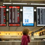 RDU officials start conversations with carriers about China flight