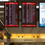 What you need to know about RDU's flight to Paris