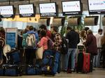 How RDU plans to alleviate security lines