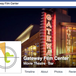 Gateway Film Center adding art exhibits as it converts to nonprofit