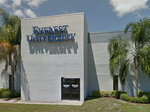 Altierus Career College parent to close Tampa office, lay off more than 200