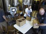 Raise a toast to this: U.S. breaks 142-year-old record for most breweries