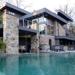 Developer <strong>Patrick</strong> <strong>Turner</strong>'s Pikesville home sells for $1M under asking price