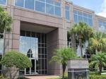 UCF OKs $19.1M acquisition of 2nd Partnership IV building