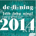 Cover Story: Defining the year in business
