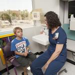 UC health system finances hold steady