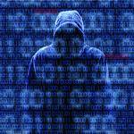 Opinion: Shoppers need more protection from hackers