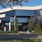 EXCLUSIVE: Cincinnati Bell moving 200 jobs north of Cincinnati