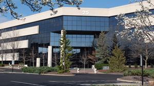 Cincinnati Bell moving 200 jobs north of Cincinnati