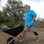 Bedford bionics company BiOM lands $6M in funding