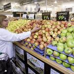 What a merger with Albertsons would mean for Phoenix-based Sprouts Farmers Market