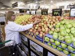 Albertsons-Sprouts merger talk: What it could mean