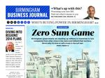 BBJ racks up in APA newspaper contest
