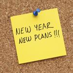 What's your work resolution? Readers share 2015 professional goals