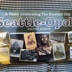 Happy 125th Anniversary, <strong>Bartell</strong> Drugs: Special wine, candy, Seahawk nutcrackers and Seattle-Opoly flying off shelves