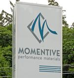 President of Momentive resigns