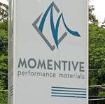 Momentive files for bankruptcy, to continue business as usual, no layoffs planned