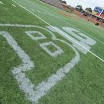 Board of Regents approves UMd. president's bid to rename Byrd Stadium