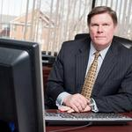 Former First Mariner executive sues bank over compensation, non-compete clauses