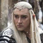 Weekend box office: 'The Hobbit' tops biggest weekend of 2014