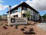 Local bank's gift breaks Albuquerque's school's giving record