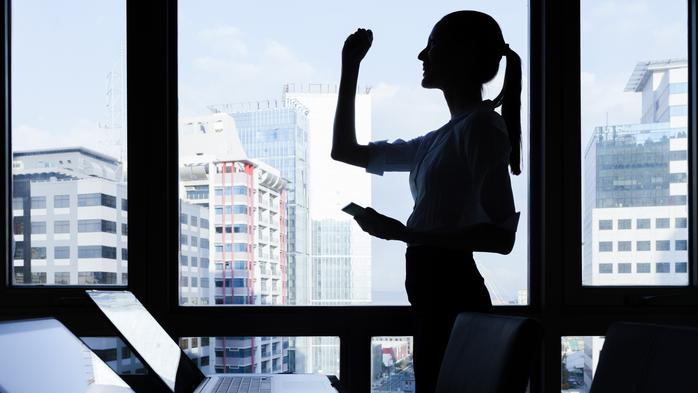 KC continues its reign as a top city for women in tech
