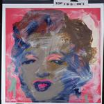 <strong>Andy</strong> <strong>Warhol</strong> inspires Phoenix Art Museum's latest pARTy