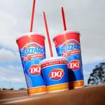 Dairy Queen Grill and Chill wants to be in Colonie